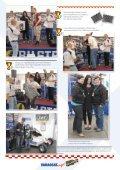 RALLI-EXTRA - Atoy Automotive Finland Oy - Page 6