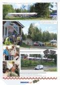 RALLI-EXTRA - Atoy Automotive Finland Oy - Page 7