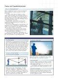 Reklamasjon, forbruker, fasade(3 9 0kb) - Page 2