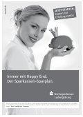 handball aktuell - bei der SG Ludwigsburg/Eglosheim - SKV ... - Seite 2