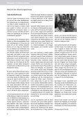 handball aktuell - bei der SG Ludwigsburg/Eglosheim - SKV ... - Seite 6
