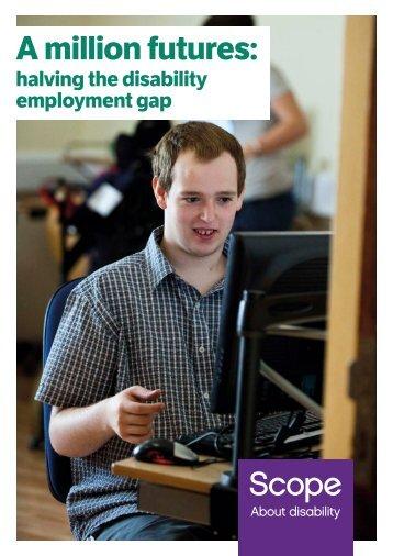 A-million-futures-halving-the-disability-employment-gap.pdf?ext=