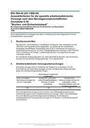 BGI 504-44 (ZH 1/600.44) - beim Carl Heymanns Verlag