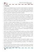 Relatório da 3ª fase - Programa Local de Habitação - Câmara ... - Page 5