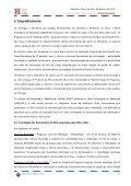 Relatório da 3ª fase - Programa Local de Habitação - Câmara ... - Page 6