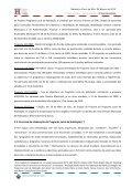 Relatório da 3ª fase - Programa Local de Habitação - Câmara ... - Page 7