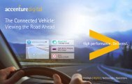 Accenture-Mobility-Connected-Vehicle