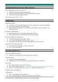 Wirtschaftsingenieurwesen und Wirtschaftsinformatik - Fachbereich ... - Seite 2