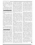 editorial - AAU Resource Center - Association of African Universities - Page 3