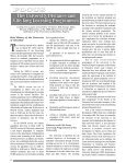 editorial - AAU Resource Center - Association of African Universities - Page 4