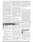 editorial - AAU Resource Center - Association of African Universities - Page 5