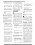 editorial - AAU Resource Center - Association of African Universities - Page 6