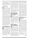 editorial - AAU Resource Center - Association of African Universities - Page 7