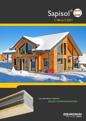 Super Sapisol Magazines MT06