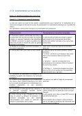 Phase d'élaboration des scénarios et détermination d'une stratégie ... - Page 7