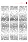 FORUM BUDOWNICTWA ŚLĄSKIEGO nr 2 (32) 2010 - śląska izba ... - Page 5