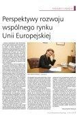 FORUM BUDOWNICTWA ŚLĄSKIEGO nr 2 (32) 2010 - śląska izba ... - Page 7