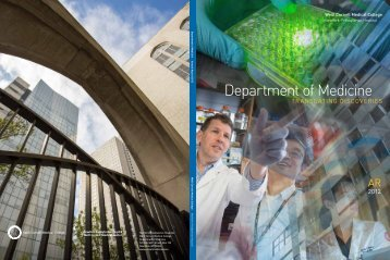 Visit the DOM Annual Report 2012 for a Feature Story (PDF page 7)