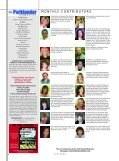 July 2009 - The Parklander Magazine - Page 6