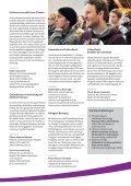 JAHR DES GOTTESDIENSTES - Missionarische Dienste - Seite 3