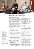 JAHR DES GOTTESDIENSTES - Missionarische Dienste - Seite 4