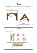 4-3 Design Features - Shape and Material.notebook - Page 2