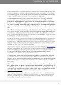 1lJnlDb - Page 5