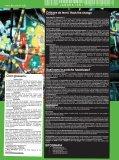 mensile di intrattenimentointelligente - Bazar - Page 5