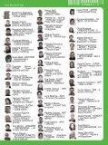 mensile di intrattenimentointelligente - Bazar - Page 7