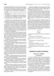 Decreto-Lei n.º 209/2009 - Diário da República Electrónico