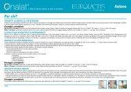 Scarica PDF ONALAT POWDER - DYD medicina integrativa