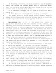 Washington State Second Substitute Senate Bill 5854 - Seattle City ... - Page 5