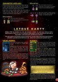 Galaxy Trucker - Czech Games Edition - Page 7