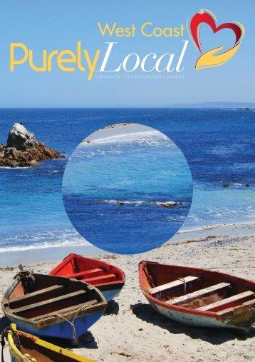 PurelyLocal5