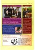 TRE - Comhaltas Archive - Page 3