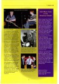 TRE - Comhaltas Archive - Page 4