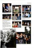 TRE - Comhaltas Archive - Page 5