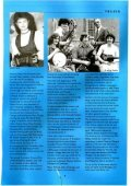 TRE - Comhaltas Archive - Page 6