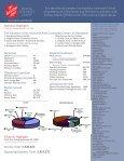 Nashville Area Command 2007 - 2008 Annual Report - Page 2