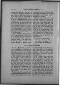 Download PDF - Free Methodist Church - Page 4