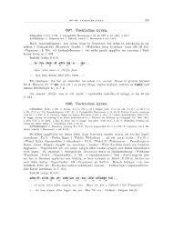 U 697-743 - Riksantikvarieämbetet