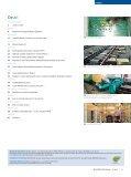 Reportér 2012/3 - AŽD Praha, sro - Page 3