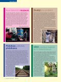 Reportér 2012/3 - AŽD Praha, sro - Page 4
