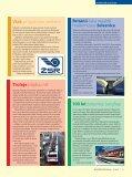 Reportér 2012/3 - AŽD Praha, sro - Page 5