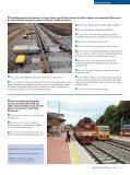 Reportér 2012/3 - AŽD Praha, sro - Page 7