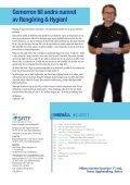 Läs Rengöring & Hygien #2-11 - SRTF - Page 3