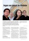 Läs Rengöring & Hygien #2-11 - SRTF - Page 5