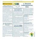 Vorgestellt Die Fachabteilungen I: Anästhesie und ... - Reichenbach - Seite 3