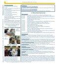 Vorgestellt Die Fachabteilungen I: Anästhesie und ... - Reichenbach - Seite 4