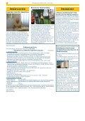 Vorgestellt Die Fachabteilungen I: Anästhesie und ... - Reichenbach - Seite 6